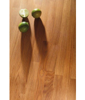 European Oak Butcher Block Countertop Natural Oiled